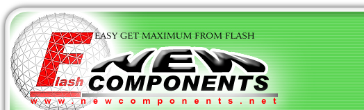 Flash - EASY GET MAXIMUM FROM FLASH - NEW COMPONENTS - www.newcomponents.net
